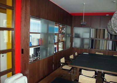 Beratungsraum 1