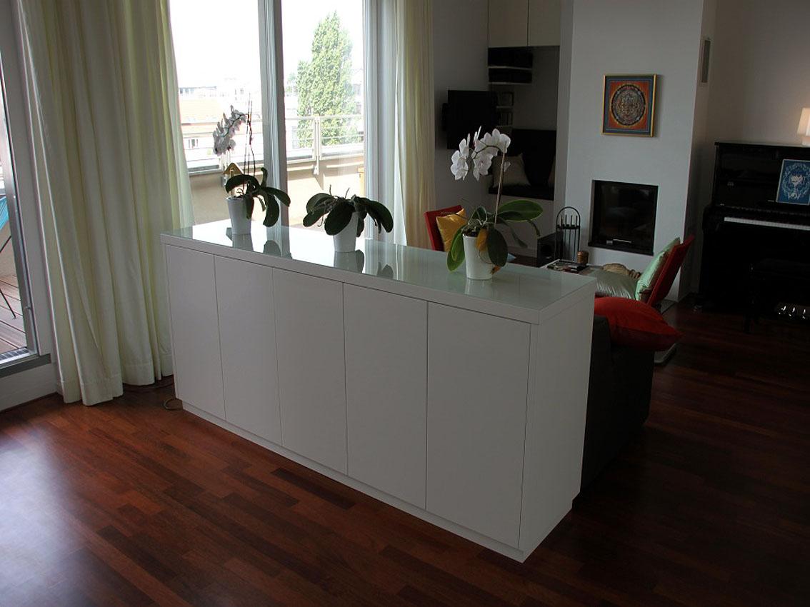 Sidebord 1